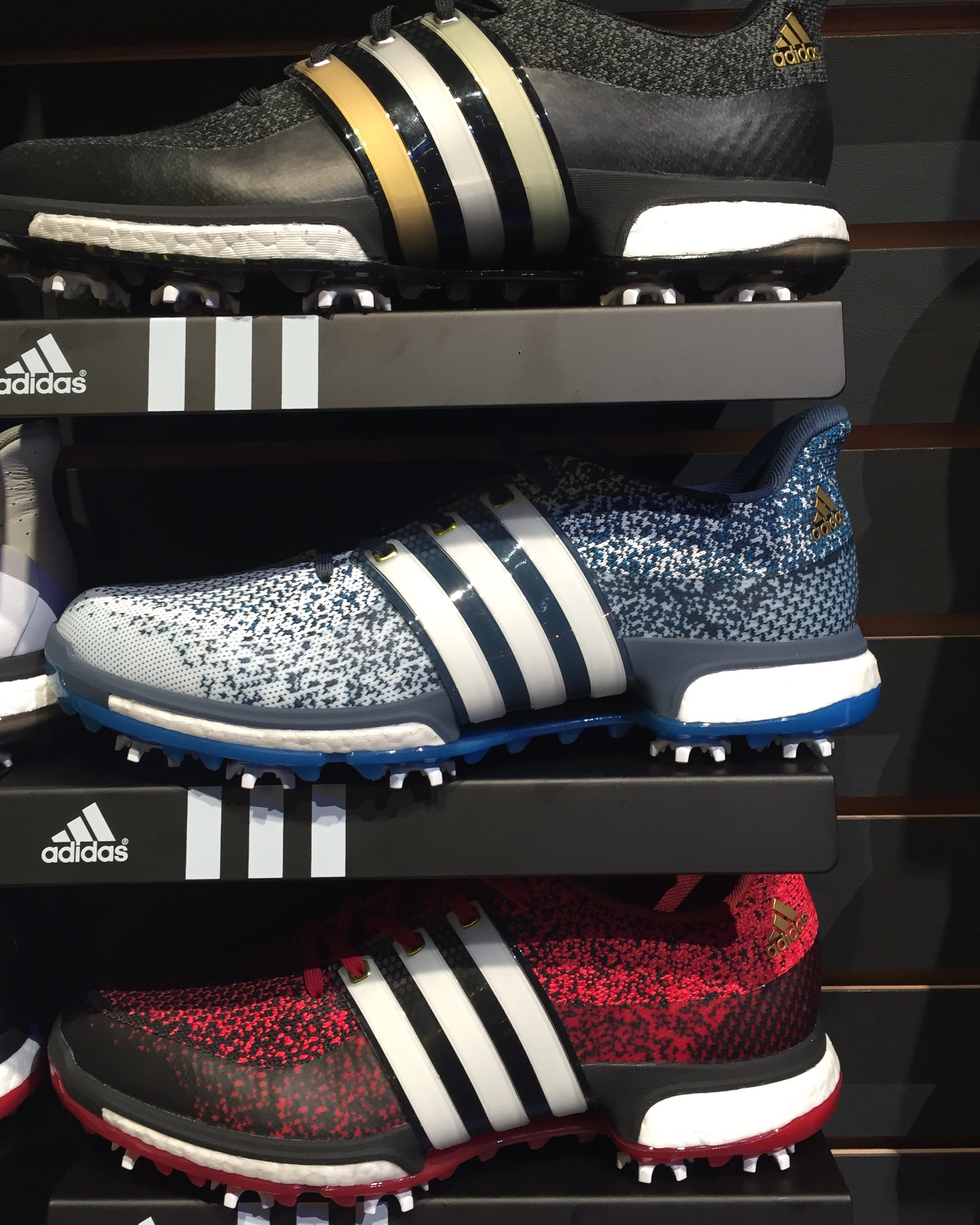 adidas climacool t42